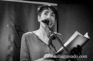 tulia_d_a-15 blog