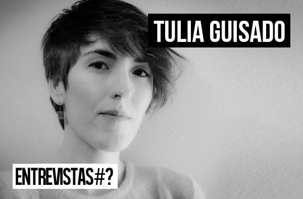 entrevistas-Tulia-Guisado