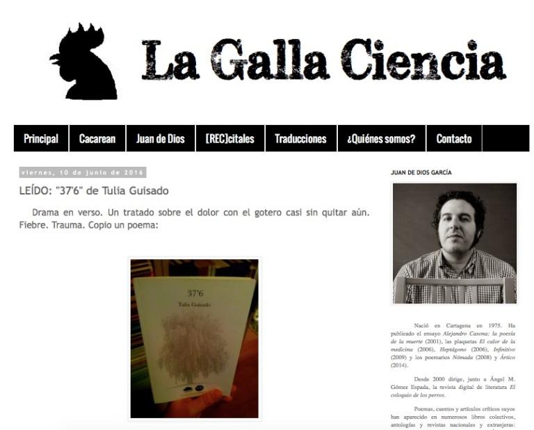 galla_ciencia