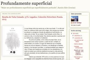 profund_superf