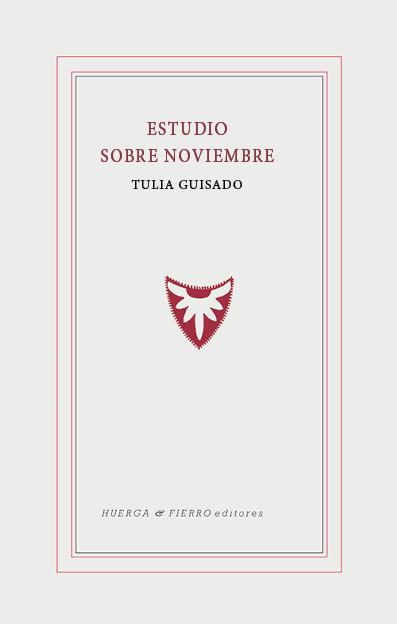portada-ESTUDIO-SOBRE-NOVIEMBRE-1