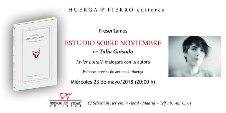 Tulia Guisado - invitacion.jpg
